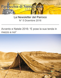 newsletter_dicembre_2016